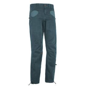 E9 Rondo X19 Trousers Men, dust